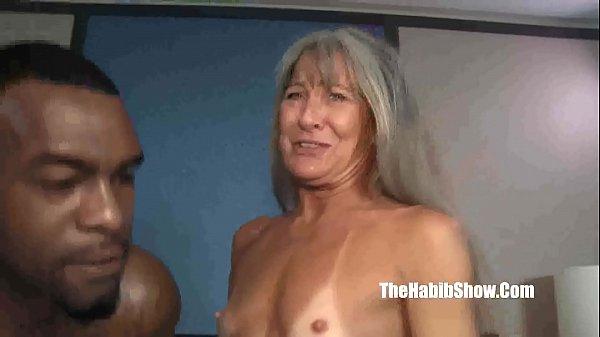 Matorka sa dva crnca