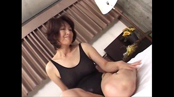 Matorka Japanka jebanje